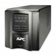 APC prenaponska zaštita UPS Smart 750VA