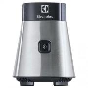 Smoothie mixér ELECTROLUX ESB2500