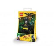 Breloc Cu Lanterna LEGO Batman (Lgl-Ke103)