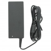 Asus Laptop AC Adapter 65W