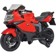 Motocicleta electrica Globo BMW K130S