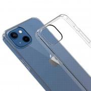 Capa Bolsa Flip Carteira / Livro SMART para Lenovo Moto G6 Plus