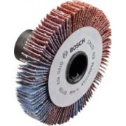 BOSCH 10 mm-es lamellás henger PRR 250 csiszolótekercshez
