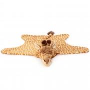 Linnea Déguisement en peluche Girafe Ruby collection Savane