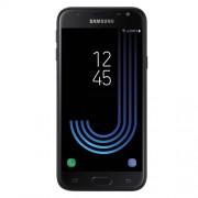 Galaxy J3 (2017) Dual SIM LTE