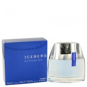 Iceberg Effusion For Men By Iceberg Eau De Toilette Spray 2.5 Oz
