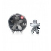 Mr en Mrs Fragrance Mr & Mrs Niki Black Orchid
