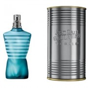 Jean Paul Gaultier Le Male Eau De Toilette Natural Spray