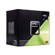 AMD CPU Desktop Sempron 145 (2.80GHz,1MB,45W,AM3) Box