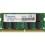 SO-DIMM RAM ADATA Premier 32GB DDR4-2666