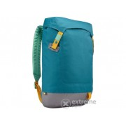 """Case Logic LARI-115HDN Larimer 15"""" torba za notebooke, hudson"""