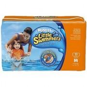 Huggies Little Swimmers Disposable Swimpants Medium Pack/11