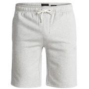 Quiksilver Shorts pentru bărbați de Everyday cu Short Light Grey Heather Everyday Track Short Light Grey Heather EQYDS03075-BYLW L