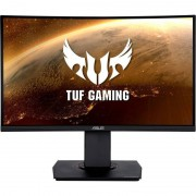 "Asus TUF Gaming VG24VQ 23.6"" LED FullHD 144Hz FreeSync Curvo"