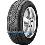 Dunlop SP Winter Sport 4D ( 225/55 R17 101H XL )