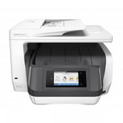 HP Officejet Pro Stampante All-In-One Pro 8730 0889894310675 D9l20a Tp2_d9l20a