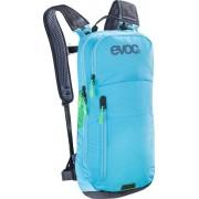 Evoc CC 6L Mochila 2017 Azul único tamanho