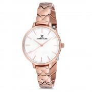 Ceas pentru dama, Daniel Klein Premium, DK12041-2