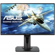 ASUS VG258QR - Full HD Gaming Monitor - 25 inch (0.5ms, 165Hz)