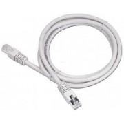 Cablu UTP Patch cord Gembird cat. 5E, 5m