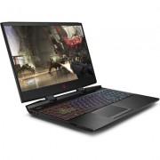 OMEN Laptop 15-dc1990nd