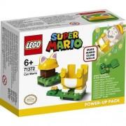 LEGO Cat Mario Power-Up Pack