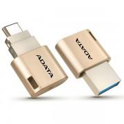 USB memorija Adata 64GB AUC350 AUC350-64G-CGD