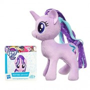 Hasbro My Little Pony Friendship is Magic Starlight Glimmer Small Plush
