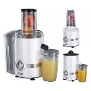 Russell Hobbs 3-in-1 Ultimate Juicer