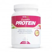 Better You Smoothie Protein 620g