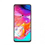 Samsung GALAXY A70 Koraalrood