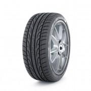 Dunlop Neumático Sp Sport Maxx 245/45 R17 99 Y Ao Xl