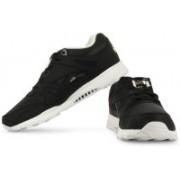 Reebok Ventilator Dg Running Shoes(Black, White)