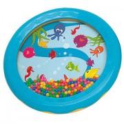 Voggenreiter Small Oceandrum Ocean drum