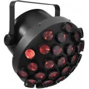 EuroLite LED Light Liner