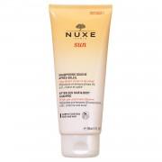 Nuxe Sun Aftersun Shampoo