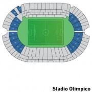 VoetbalticketXpert AS Roma - FC Porto
