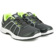 REEBOK FAST N QUICK Running Shoes For Men(Grey)
