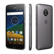 Motorola Moto G5 32 GB 2/3 GB RAM Refurbished Phone