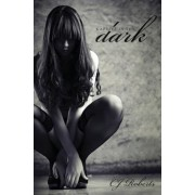 Captive in the Dark: The Dark Duet, Paperback