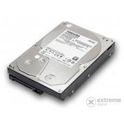 """Toshiba 3.5"""" 500GB SATA HDD (DT01ACA050)"""