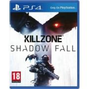 Joc Killzone Shadow Fall - PS4