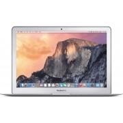 Forza Refurbished MacBook Air 11'' Zilver Notebook 29,5 cm (11.6'') 1366 x 768 Pixels 1,3 GHz Intel® Core™ i5 de 1r génération