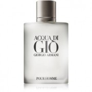 Armani Acqua di Giò Pour Homme EDT M 30 ml