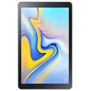 Samsung Galaxy Tab A 10.5 Wi-Fi - 32GB - Zwart