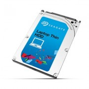 Seagate Mobile HDD 1TB 2.5""