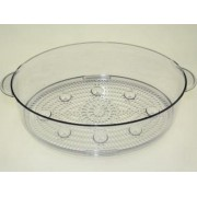 Philips HD9140 Steamer Middle Steam Bowl