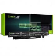 Green Cell laptop batteri till Asus A450 A550 R510 X550 / 14,4V 2200mAh
