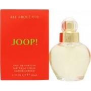 Joop! All About Eve Eau de Parfum 40ml Vaporizador