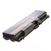 Batteri Lenovo Thinkpad T430 T430I T530 T530I W530